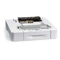 Xerox 097S04664 Papierlade