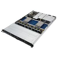 ASUS RS700A-E9-RS4 Server