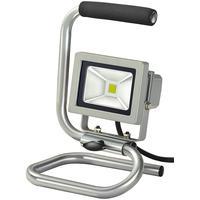 Brennenstuhl led lamp: BN-1250103 - Grijs