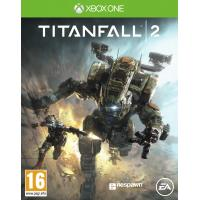 Electronic Arts Titanfall 2 Xbox One (1027227)