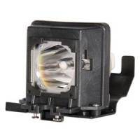 Plus projectielamp: Replacement lamp for TAXAN PS-232X, PS-232XH