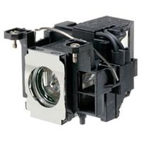 Epson projectielamp: V13H010L48