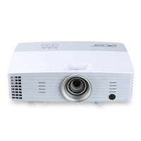 Acer beamer: P5227 - Wit