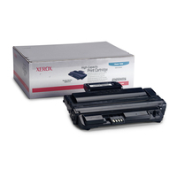 Xerox cartridge: Hoge capaciteits printcartridge, 5.000 pagina's, Phaser 3250