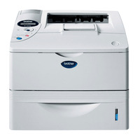 Brother HL-6050D Paperfeed Kit Papierlade