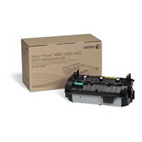 Xerox fuser: Fuser onderhoudskit 220 Volt (150.000 pagina's)