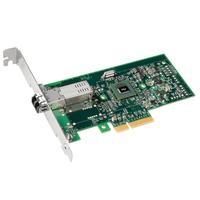 IBM netwerkkaart: PRO/1000 PF Server Adapter by Intel