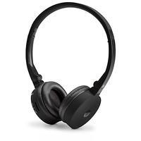 HP headset: H7000 - Zwart