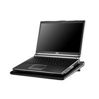 Notepal I300