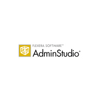 "Flexera Software AdminStudio Enterprise Edition with Appcompat "" Mobile Pack - Silver Maintenance ....."