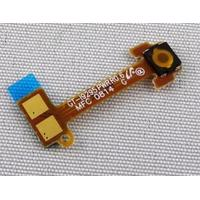 Samsung mobile phone spare part: GT-I9295 Galaxy S4 Active, Power Key Flex-Cable