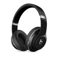 Beats by Dr. Dre Beats Studio Headset - Zwart