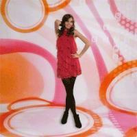 Walimex camera kit: pro Photo Motif Background 'Oranje', 3x6m - Multi kleuren