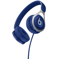 Beats by Dr. Dre Beats EP Headset - Blauw