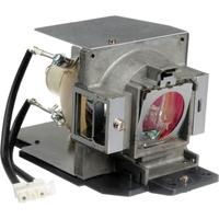 Benq projectielamp: 5J.J3T05.001