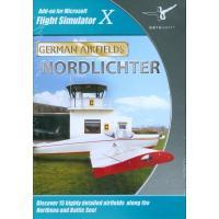 Flight Simulator X: German Airfields 2