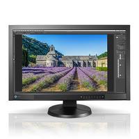 EIZO monitor: CX271 - Zwart