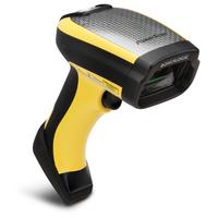 Datalogic PowerScan PD9531 barcode scanner - Zwart, Geel