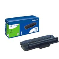 Pelikan toner: SF-D560RA, 3000, for Samsung