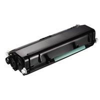 DELL toner: High Capacity Toner cartridge - Zwart