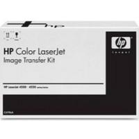 HP printing equipment spare part: Transfer Kit