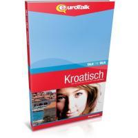 Talk The Talk Leer Kroatisch - Beginners