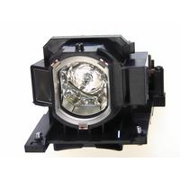 Hitachi DT01121 Projectielamp