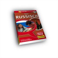 Eurotalk World Talk! Learn Russian