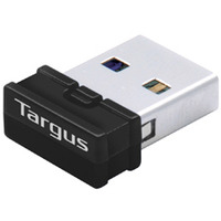 Targus Bluetooth 4.0 Micro USB Adaptor