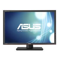 ASUS monitor: PA248Q - Zwart