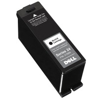 DELL Black Ink Cartridge (592-11343)