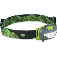 GP Lighting CH32 zaklantaarn