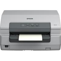 Epson dot matrix-printer: PLQ-22