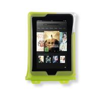 Dicapac WP-T7 Tablet case - Groen