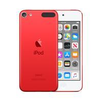 Apple iPod 256GB MP3 speler - Rood