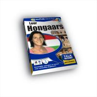 Eurotalk Talk Now! Learn Hungarian