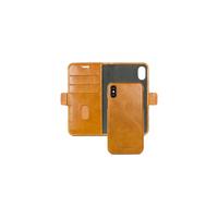 DBramante1928 mobile phone case: Lynge - Lichtbruin