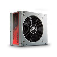 Lepa power supply unit: N500-SA-EU(NC) - Zilver