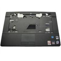 Sony notebook reserve-onderdeel: X23188561 - Zwart