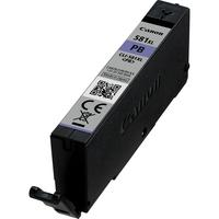 Canon inktcartridge: CLI-581PB XL