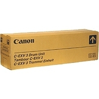 Canon drum: C-EXV3 Drum Unit