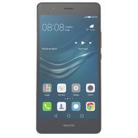 Huawei smartphone: P9 Lite - Zwart