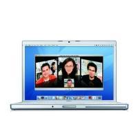 """Apple laptop: MacBook Pro 15""""   Refurbished   Zichtbaar gebruikt"""