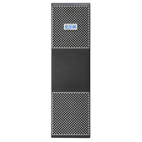 Eaton UPS: 9PX 8000i Power Module - Zwart