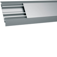 Hager AKA181250ELN Cable-trunking system - Aluminium