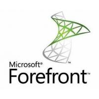 Microsoft Open License Forefront Protection 2010 for Exchange Server, OLV-NL, 1Y software