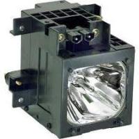Golamps projectielamp: GO Lamp for NEC 50029555/LT30LP