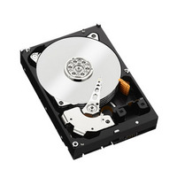 Seagate interne harde schijf: 40GB HDD (Refurbished ZG)