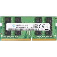 HP 8-GB DDR4-2400 SoDIMM RAM-geheugen