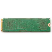 HP 128-GB TLC 2280-schijf SSD